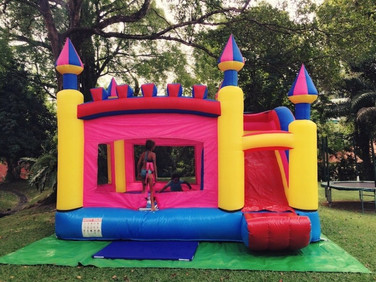 Fairyland-Bouncy-Castle.jpg