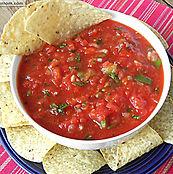 salsa4.jpg