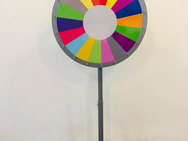 spin the wheel rental singapore.jpeg