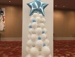 balloon column singapore.jpg