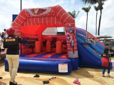 Kids-Bouncing-Castle.jpg
