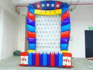 Inflatable-Plinko-Prize-Game-Singapore.j