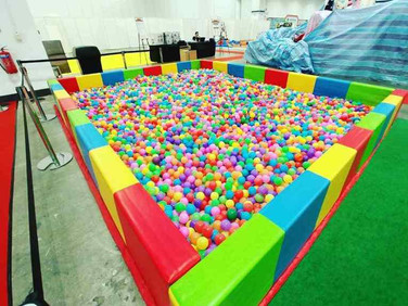 Rent-Large-Ball-Pit-for-Event.jpg