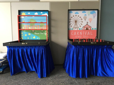 Singapore-Carnival-Games.jpg