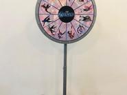 Spin the wheel rentla.jpeg