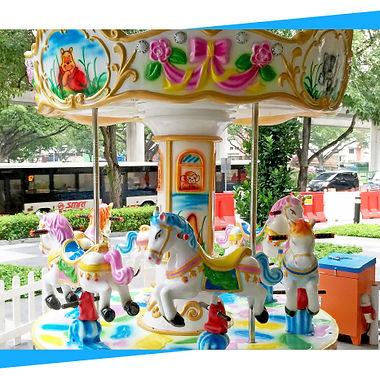 Horse Carousel Junior.jpg