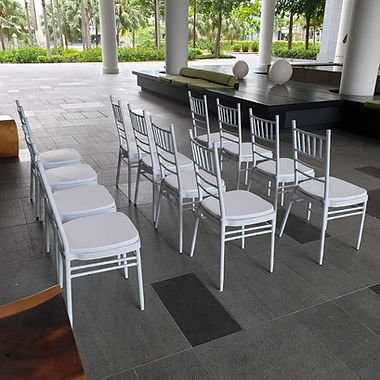 tiffany chair rental singapore.jpeg