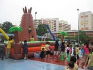 Rock-Climbing-Inflatable-Bouncy-Castle.p