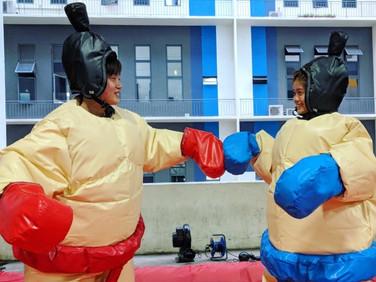 Singapore-Sumo-Game-Rental.jpg
