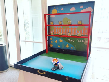 Shoot-the-duck-game-stall-rental.jpg