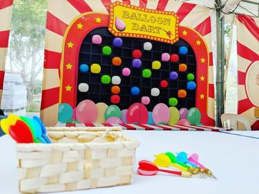 Balloon-Dart-Fun-Fair-Game-Singapore.jpg