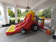race car bouncy castle.jpg