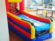 Inflatable-Skee-Ball-Game-Rental.jpg