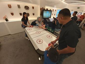 air hockey rental singapore.jpg