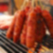 Grilled Taiwan Sausage Station.jpg