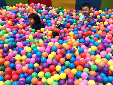 Ball-Pool-for-Rent-Singapore.jpg