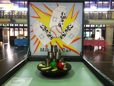Milk-cans-Toss-Game-Rental.jpg