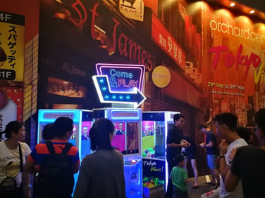 LED-Toy-Cather-Machine-Rental.jpg