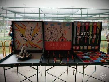 Singapore-Carnival-Game-Stalls (1).jpg