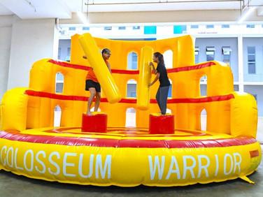 Inflatable-Gladitor-Game.jpg