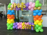 balloon photo frame decoration.jpg