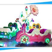 Wave Car.jpg