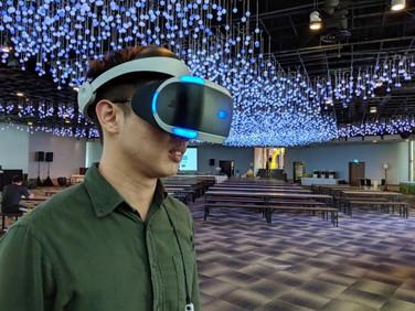 VR-Game-Rental-Singapore.jpg
