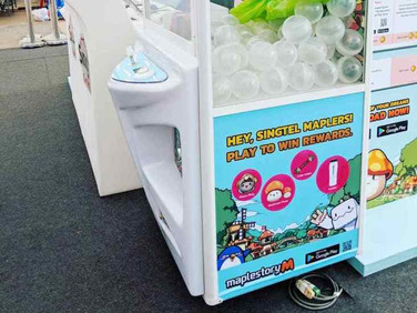 Branding-on-arcade-Rental.jpg