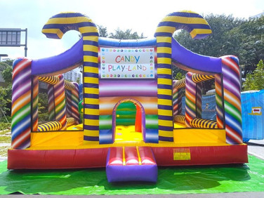 Singapore-Candy-Land-Bouncy-Castle.jpg