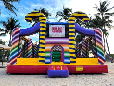 Rent-Candy-Bouncy-Castle-Singapore.jpg