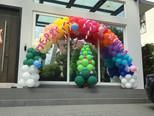 balloon theme decoration.JPG