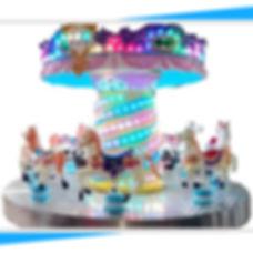 Horse Carousel Deluxe.jpg