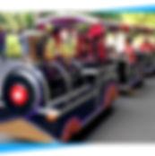 Trackless Train.jpg