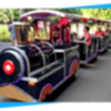 Trackless Train.jpg