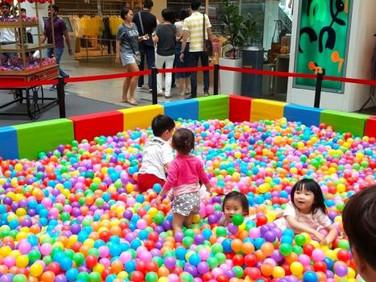 Ball-Pit-for-Kids.jpg