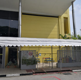 tentage for rent singapore.jpeg