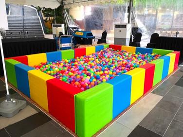 Giant-Ball-Pool-Rental-Singapore.jpg
