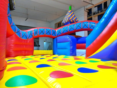 Large-Jumbo-Bouncy-Castle-Rental.jpg