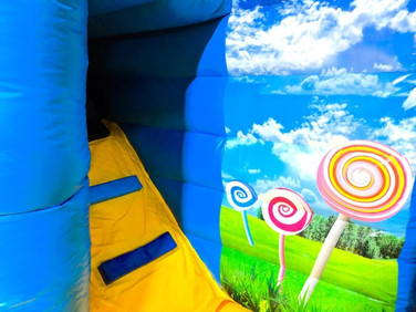 Candies-Bouncy-Castle-Rental.jpg