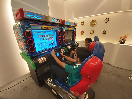 arcade machine rental singapore.jpg