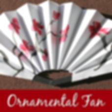 International Fan Art.jpg