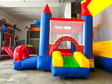 Small-Bouncy-Castle-Rental-Singapore.jpg