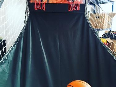 Double-Basketball-Game.jpg