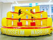 Colosseum-Warrior-Carnival-Gladiator-Gam