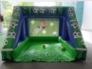 inflatable soccer rental.jpeg