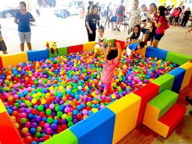 Large-Ball-Pit-Singapore.jpg