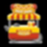 Hotdog cart.png