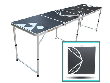 Beer-Pong-Table-for-Rent.png