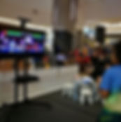 Wii-Game-station-for-Rent-Singapore.jpg