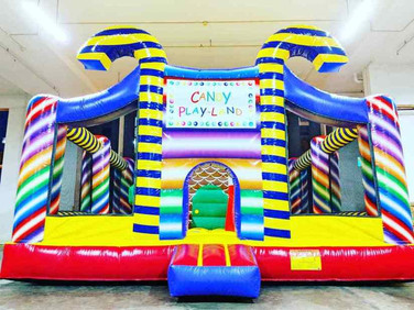 Candy-Land-Bouncy-Castle.jpg